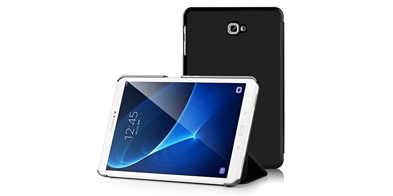 Tablette samsung Galaxy Tab A